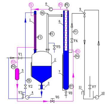 电路 电路图 电子 户型 户型图 平面图 原理图 372_349
